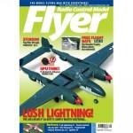 model-flyer-magazine---sep-06-1166