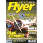 model-flyer-magazine---sep-09-1096