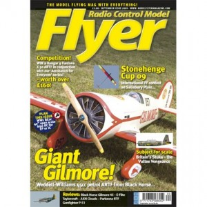 model-flyer-magazine---sep-09-1096