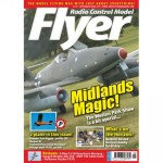 model-flyer-magazine---sep-11-1048