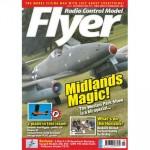 model-flyer-magazine---sep-11-1048