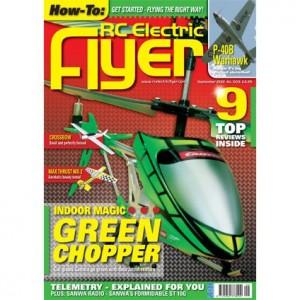 ELEC-FLY-SEP-12-P001