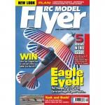 flyer-cover-sept12