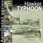 HAWKER-TYPHOON-CD-COVER