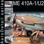 ME410A-CD-COVER