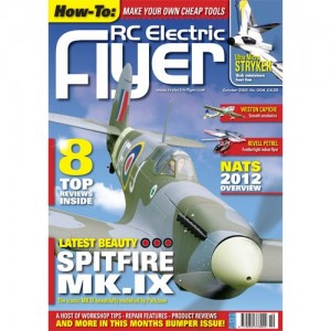 RC-ELEC-FLYER-COVER-OCT-12-TEST-1