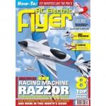 ELEC-FLY-DEC-12-P001