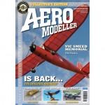 AeroModeller0011
