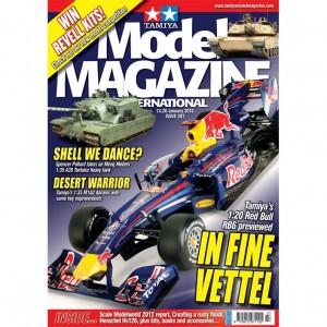 Cover-207