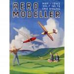 05-May-1942