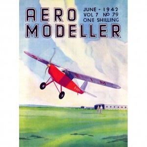 06-June-1942