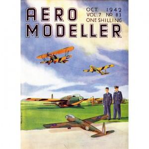 10-Oct-1942