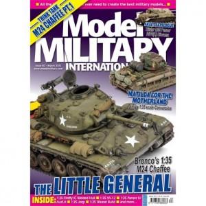Cover-MMI-083