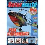 RW-Cover-083