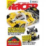 Racer-Feb-2013