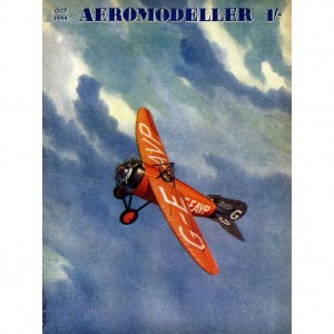AM19440010