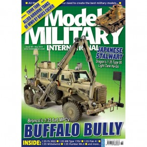 Cover-MMI-085