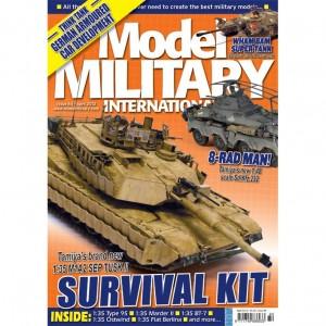 Cover-MMI-084