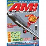 Aviation Modeller International