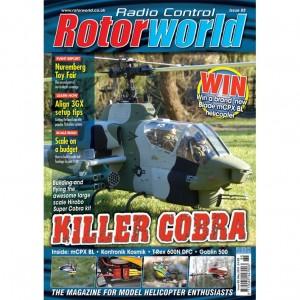 RW-Cover-085