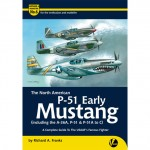 Valiant Wings Books