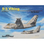 10230-S-3-Viking-IA-(SC-promo)