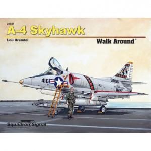 25041-A-4-Skyhawk-WA-(Soft-promo)