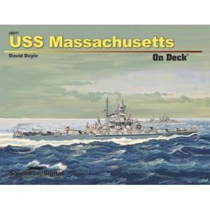26011-USS-Mass-OD-(SC-promo)