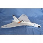 Vulcanezer Plan MF261