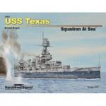 34003-USS-Texas-SAS-(SC-promo)