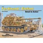 39001-Ferdinand-DIA-(SC-promo)