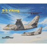50230-S-3-Viking-IA-(HC-promo)