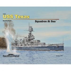 74003-USS-Texas-SAS-(HC-promo)
