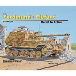 79001-Ferdinand-DIA-(HC-promo)