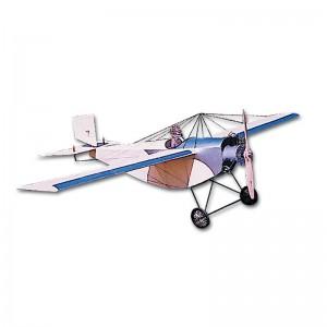 Caudron 1912 Monoplane Plan33