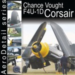 Aircraft Photo CD's