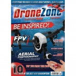 Drone Zone Special