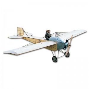 Eastbourne 1912 Monoplane Plan62