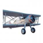 Gloster Gladiator Plan78