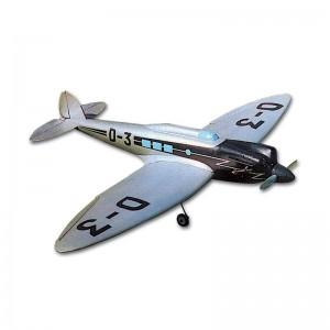 Heinkel He70 Plan88