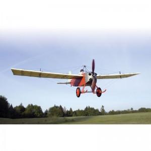 Samolot WZ-XI 'KOGUTEK' 35