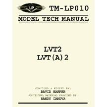 LPP010-1
