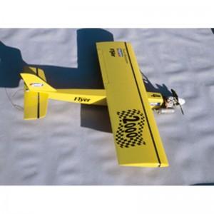 Flyer 2000 Plan MF9