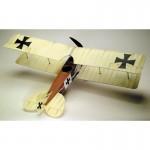 Albatros CIII Plan MF102