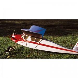 Airmaster Plan MF11