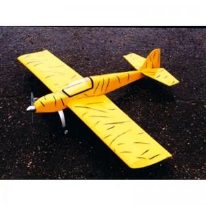 Tiger Rag Plan MF139