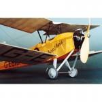 Avro Avis Plan MF52