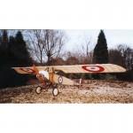 Morane MF95