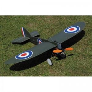 Bristol M1C Plan MF96