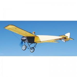 "Morane Saulnier Racer 34"" Plan339"